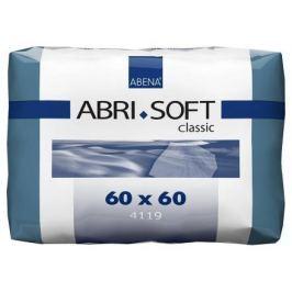 Inkont.podl. Abri Soft 60x60cm. 25ks