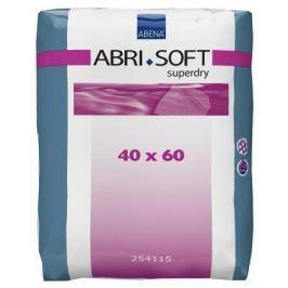 Inkont.podl. Abri Soft Superdry 40x60cm. 60ks