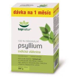 Psyllium ASP 300g (250g +50g zdarma)