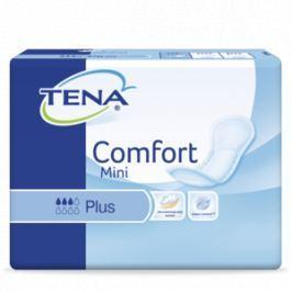Inkont.plena TENA Comfort Mini plus 28ks