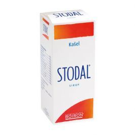 Stodal sir.200ml