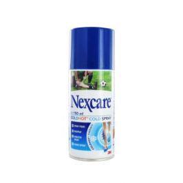 3M Nexcare ColdHot Spray 150ml