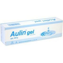 Aulin Gel drm.gel.1x50gm/1.5gm