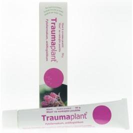 Traumaplant ung.1x50g