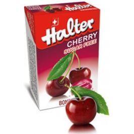 HALTER bonbóny Třešeň 40g (cherry) H200260