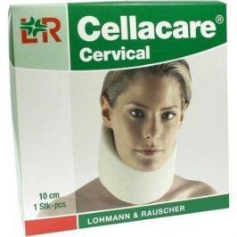 Límec Cellacare Cervical anatom.tvarovaný 10cm/1ks