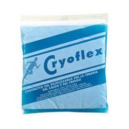 Cryoflex 18x15cm gelový studený/teplý obklad volně