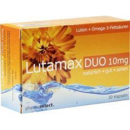 Lutamax DUO 10mg x cps.30