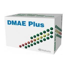 DMAE Plus cps.50 Pamět a soustředění