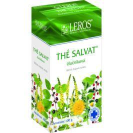 LEROS The Salvat por.spc.1x100g sypaný