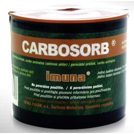 Carbosorb plv.1x25g