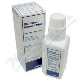 Balneum Hermal Plus liq.1x200ml