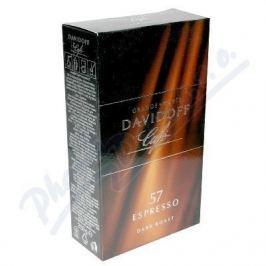Davidoff Espresso 57 250g