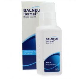 Balneum Hermal drm.bal.1x500ml