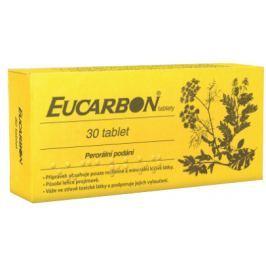 Eucarbon por.tbl.nob.30