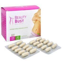 Beauty Bust Balance cps.120