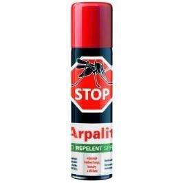 ARPALIT Bio repelent proti komárům a klíšť. 150ml