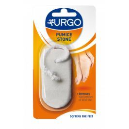 URGO Pemza 1ks (Pumice Stone)