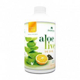 AloeLive Detox 1000 ml