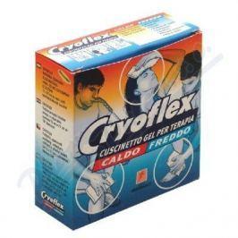 Cryoflex 27x12cm gelový studený/teplý ob. v krab.