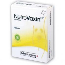 NefroVaxin HP tob.30