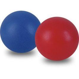 GYMY over-ball míč prům.19cm v krabičce