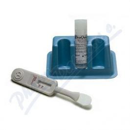 HCV/VHC OraQuick HCV Rapid Antibody Test 1ks