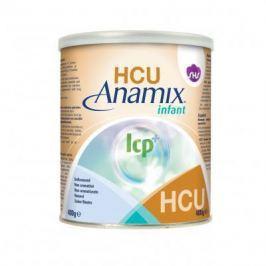 HCU Anamix Infant por.plv.1x400g