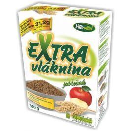 EXTRA vláknina směs z obilnin jablečná 350g