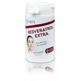 Resveratrol Extra cps.60