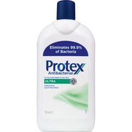 Protex tekuté mýdlo Ultra náhradní náplň 750ml