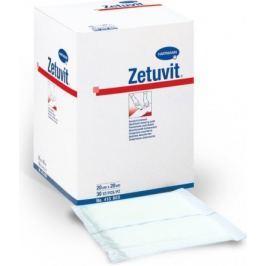 Kompres Zetuvit nester.20x20cm 30ks