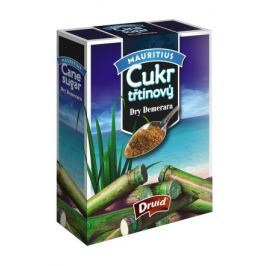 Třtinový cukr Dry Demera 400g