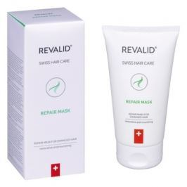 Revalid NUTRI-REPAIR TREATMENT 150ml