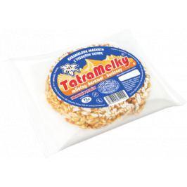 Tatramelky 75g
