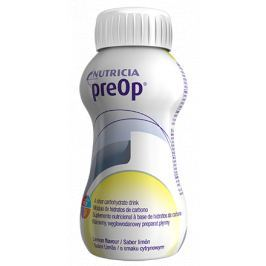 PreOp 4x200ml
