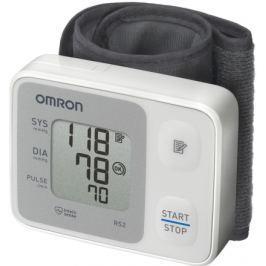 Tonometr dig.OMRON RS2 na zápěstí