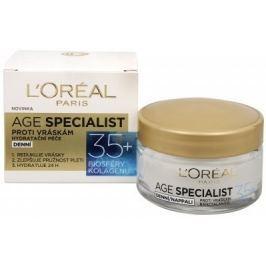 LOREAL DEX Age Expert 35+ denní kr.50ml A7821800