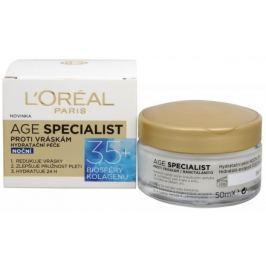 LOREAL DEX Age Expert 35+ noční kr.50ml A7822500
