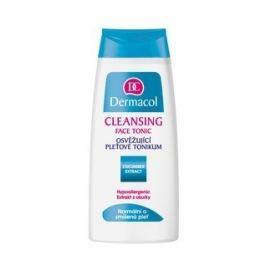 Dermacol Cleansing osvěž.pl.ton.-Norm.smíš.pl.200m