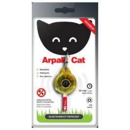 Arpalit Cat Elektronický repelent
