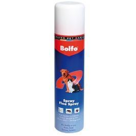 Bolfo a.u.v.spray 1x250ml