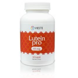 Lutein pro 60 cps