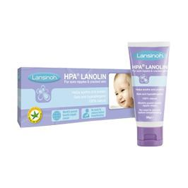 Lansinoh HPA lanolin 10ml  10305