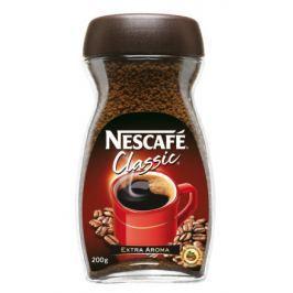 Priv.Nescafé Classic 200g