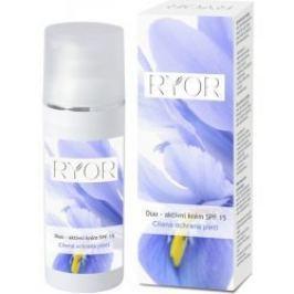 RYOR Trio-aktivní krém SPF 30 50ml