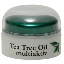 TOPVET Multiaktiv s obs.čaj.ol.50ml