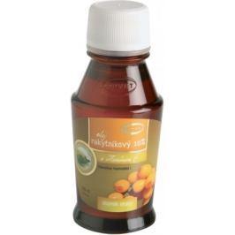 TOPVET Rakytníkový olej 10% 100ml