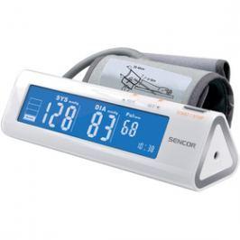 SBP 901 digitální tlakoměr SENCOR