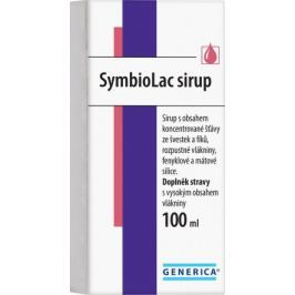 SymbioLac Generica 100 ml